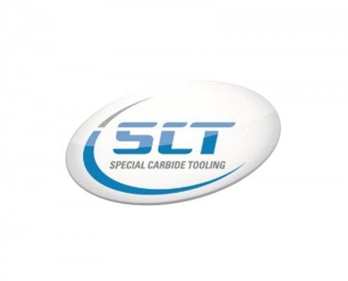 WIGO-Werkzeugtechnik | SCT Partner