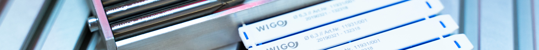 WIGO-Werkzeugtechnik | Präzisionswerkzeuge für die Metallbearbeitung