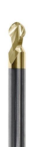 WIGO-Werkzeugtechnik | Profilwerkzeug und Stufenwerkzeug