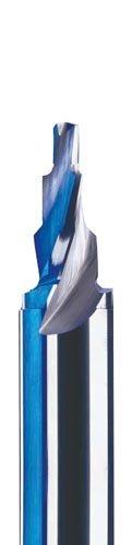WIGO-Werkzeugtechnik | Profil- und Stufenwerkzeug