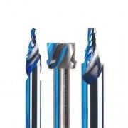 WIGO-Werkzeugtechnik | Stufenwerkzeuge