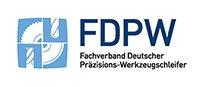 WIGO-Werkzeugtechnik | FDPW Zertifizierung