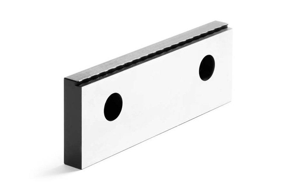 WIGO-Werkzeugtechnik | Krallenbacken